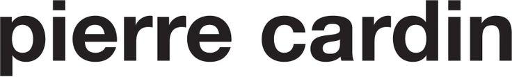pierre cardin, Gardinen, Dekostoffe,Wohnstoffe,Plissees,Rollos,Jalousien,Flächenvorhänge,Vertikalanlagen - curtains, contract fabrics, pleated blinds, roller blinds and more. Made in Germany