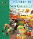 http://materalbum.free.fr/7chevreaux/fichiers.htm