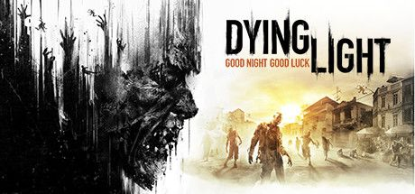"""Gemly.com is giving away free Steam copies for Free Dying Light: Ye Old Trusty (DLC)! Click the button, follow the instructions and claim yours! Note that you must have Free Dying Light: The Following installed. [vc_btn title=""""Get it NOW!"""" color=""""danger""""..."""