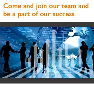 Join India Data Solutions Best outsourcing company in India