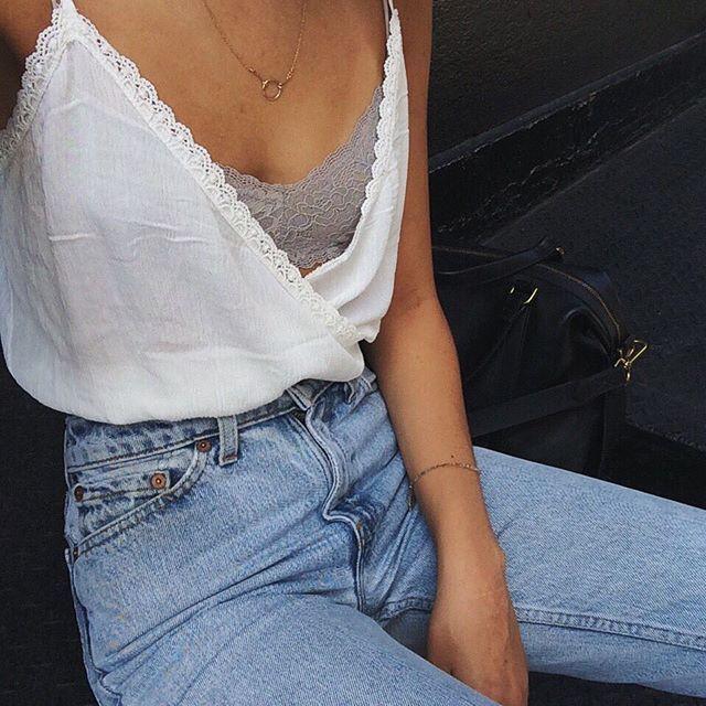 ➢JessicaXOXStone Pin Insta Tumblr