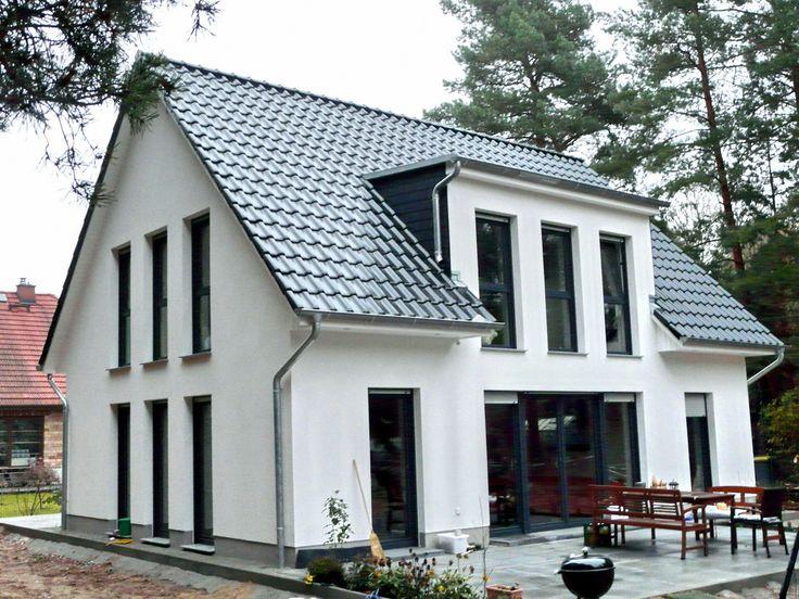 """Über 1.000 ideen zu """"landhäuser grundriss auf pinterest ..."""