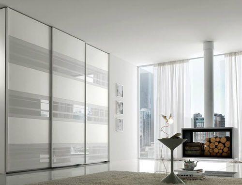 Oltre 25 fantastiche idee su armadio moderno su pinterest - Armadi grancasa ...