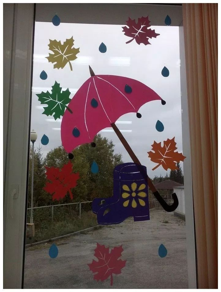 ✔ 33 easy fall crafts ideas to celebrate the autumn season 4