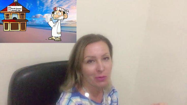 Дубай Секреты Эмиратов и эмиратцев 15 неверных утверждений об эмиратцах ...