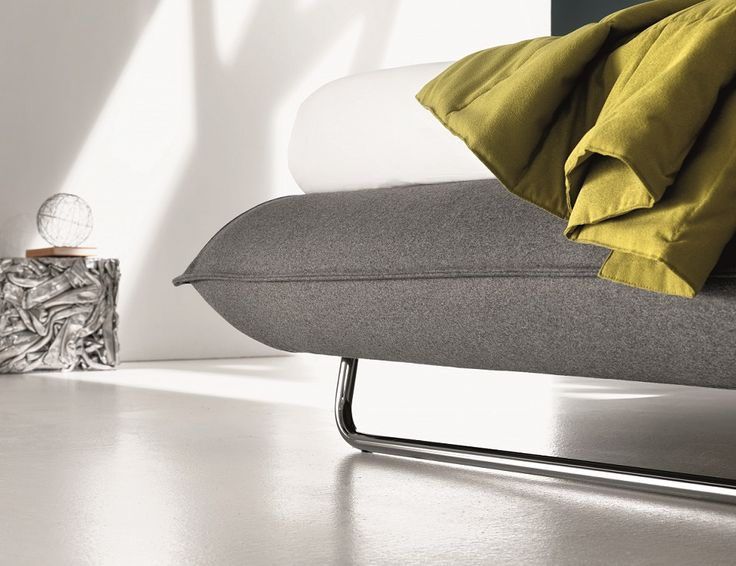 #miles #grey #matrimoniale #bed #decor #modern #home #instacool #love #noctis