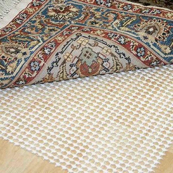 Best 25+ Carpet underlay ideas on Pinterest ...