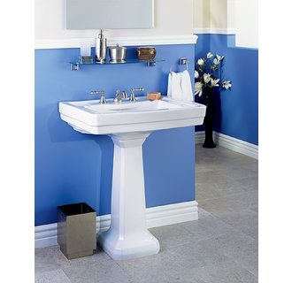 55 Best Images About Hall Bathroom Inspiration On