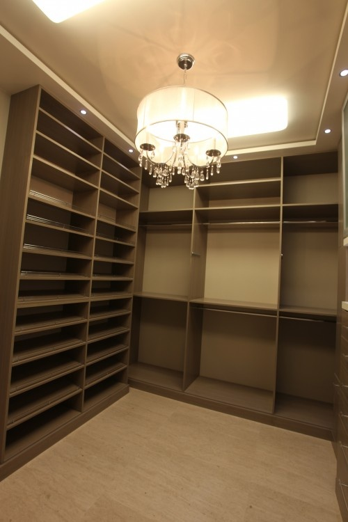 Closet Chandelier Design, Pictures, Remodel, Decor And Ideas   Page 9