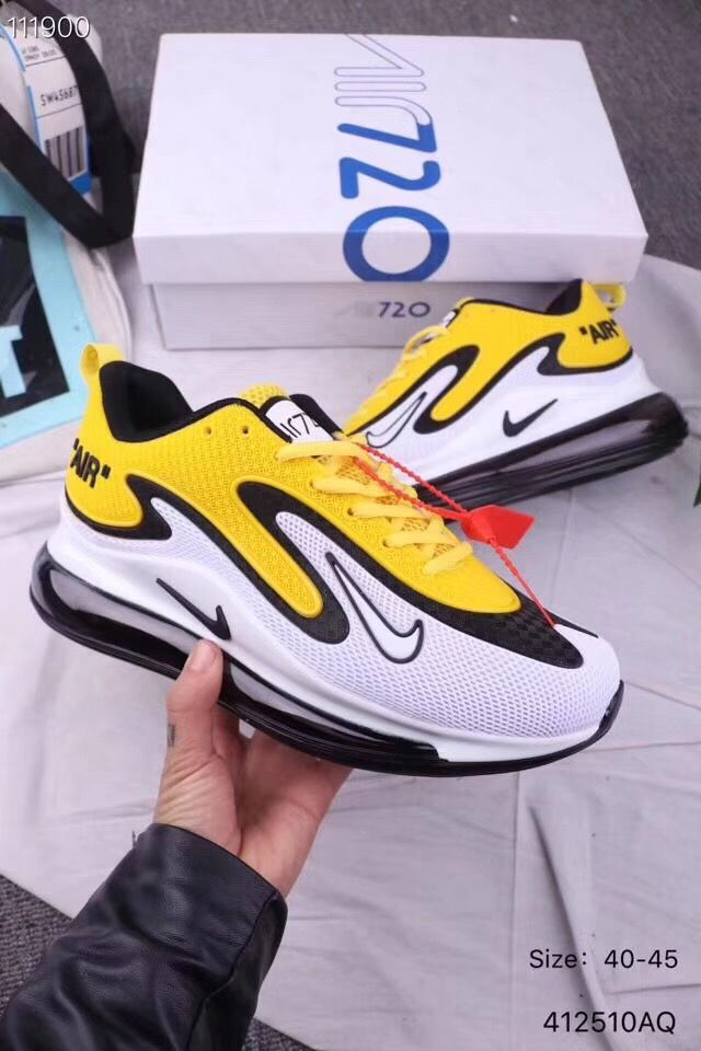 new arrivals 46f44 e6ebc Pin by Mr. Abstract on Shoe Colorways in 2019   Pinterest   Nike shoes,  Sneakers and Hype shoes