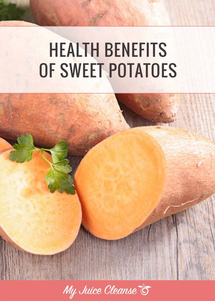 "Sweet potatoes are root vegetables and are not actually potatoes at all (they are not yams either). These ""tubers"" have a classic sweet taste which many of us, especially in the United States have come to associate with marshmallows and Thanksgiving Day. However if that is the only day of the year you eat this …"