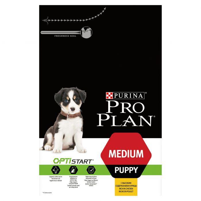 Free Purina Pro Plan Optistart Dog Food Dog Food Recipes Pro