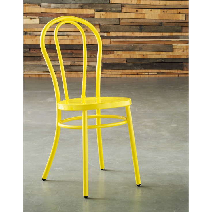 Pop Dining Chair from Domayne