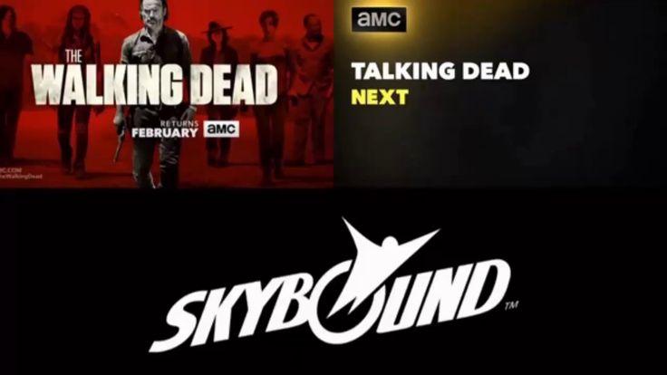 The Walking Dead 7x09 Promo Season 7 Episode 9 Preview (HD)