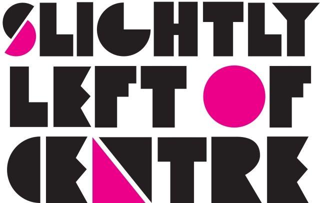 SLIGHTLY LEFT OF CENTRE - Pop/Rock Band