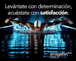 Resultado de imagen para natacion deporte
