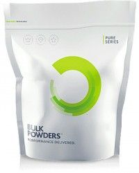 Pure Whey Protein™ Vanilla 1kg
