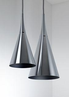 Pendant   Lighting - light fixtures design Fabbian   Fabbian