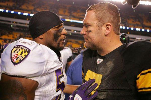 Baltimore Ravens vs. Pittsburgh Steelers. TNF at Heinz Field http://www.eog.com/nfl/baltimore-ravens-vs-pittsburgh-steelers-tnf-at-heinz-field/