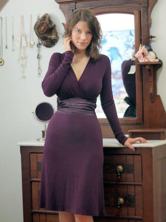 Clothing For Big Women Over 50  Biubiu Review- Awesome -5869