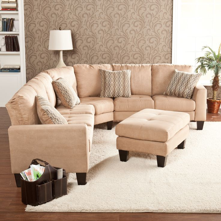 Living Room Ideas Sectional Couch 92 best sectionals images on pinterest | sectional sofas, living