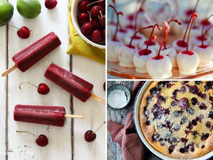 15 szuper tipp: ezt csináld a rengeteg cseresznyével http://www.nlcafe.hu/gasztro/20140611/cseresznye-mit-kezdjunk-vele/