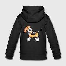 Billedresultat for sjove beagler