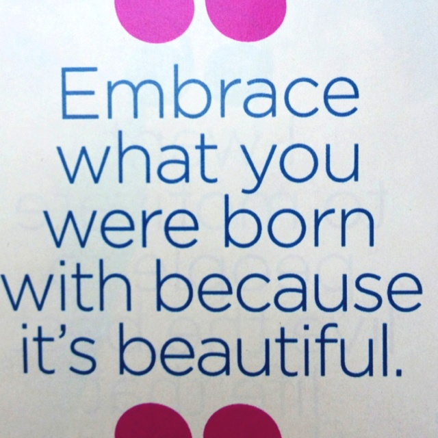 : Remember This, Inspiration, You Are Beautiful, Natural Beautiful, Quote, Healthy Weights, Embrace, Natural Hair, Weights Loss