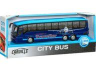 Bybuss, Buss B