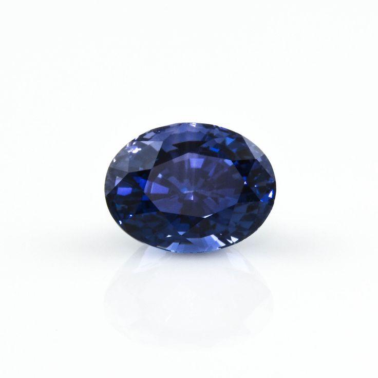 Sri-Lankan Color Change Sapphire