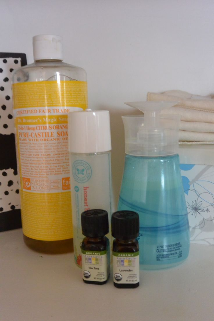 Diy cloth wipe solution cloth wipe solution wipes