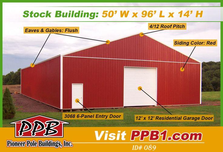 31 best man door mondays images on pinterest garage for 12 x 14 garage door