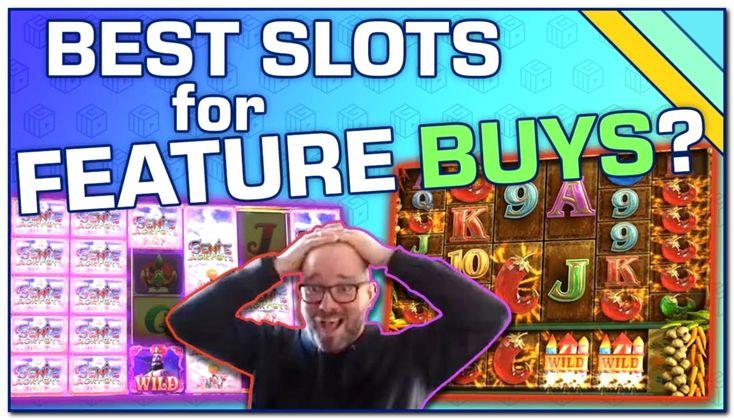 Free Signup Bonus Casino