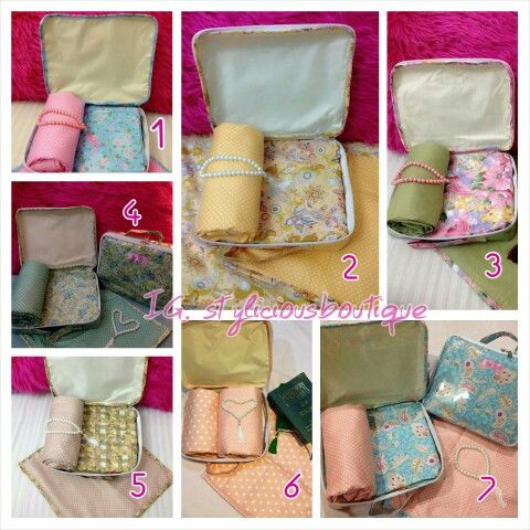 Mukena Mudik with bag n mini sajadah@390ribu. Order please Line. Et3na or WA.08111742339