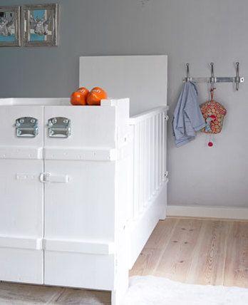 Google Afbeeldingen resultaat voor http://www.vtwonen.nl/wp-content/uploads/imagecache/article-home/wooninspiratie_import/babykamer_basic.jpg