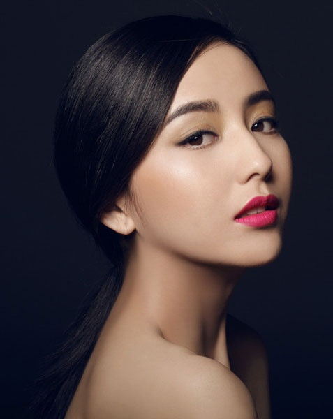 41 best Фотосеты корейских звезд images on Pinterest ...