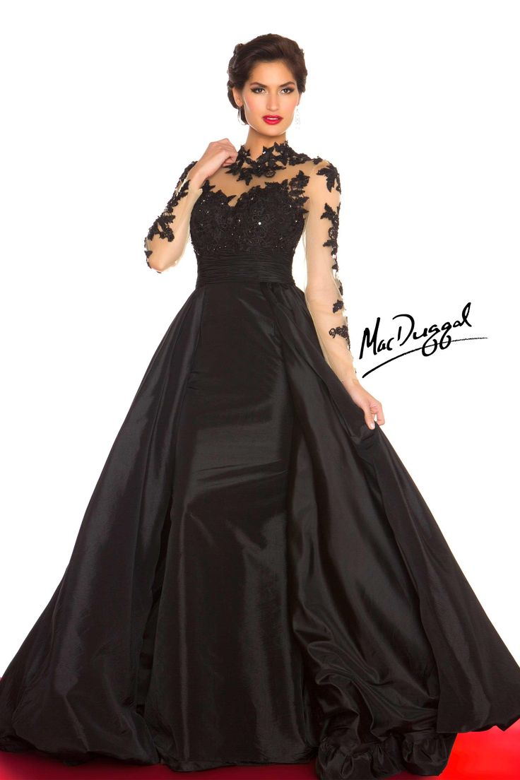 Old Hollywood Glamour Black Dresses Google Search Prom