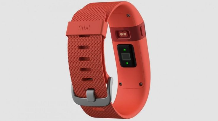 Fitbit Charge and Charge HR tips: Get more from your new fitness tracker