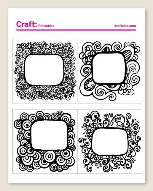 202 Best Envelopes And Happy Mail Images On Pinterest Envelope Art
