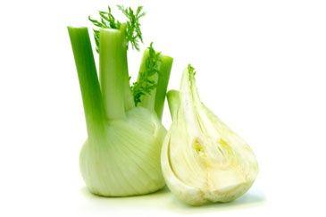 Venkelsoep met zwarte boontjes - http://www.gezondheidsnet.nl/wat-eten-we-vandaag/recepten/12169/venkelsoep-met-zwarte-boontjes #recept