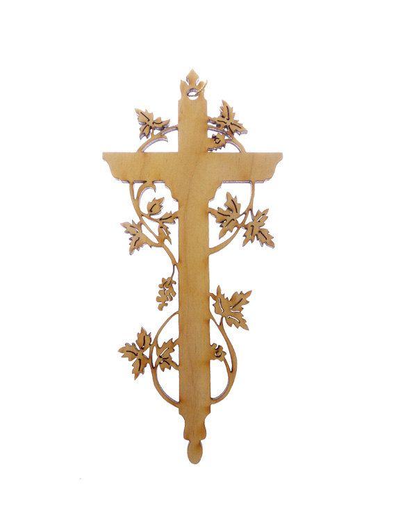 Cristiano doni per le donne - Cross ornamenti di Cristiano - Cristiano Doni - ornamento - personalizzati gratis