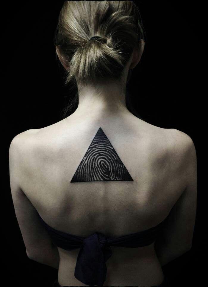 ivan hack russian tattoo artist tattoo body mod meta morph arrrt 2 pinterest. Black Bedroom Furniture Sets. Home Design Ideas