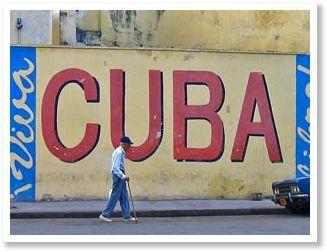 Cuba Trips - Cuba travel packages