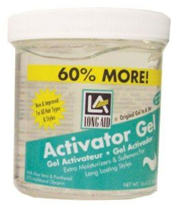 Long Aid Activator Gel X-Dry Case Pack 12 Long Aid Activator Gel X-Dry Case Pack 12 by DDI. $106.50. This product may be prohibited inbound shipment to your destination.. Picture may wrongfully represent. Please read title and description thoroughly.. Please refer to SKU# ATR22928576 when you inquire.. Brand Name: DDI Mfg#: 816266. Shipping Weight: 14.45 lbs. Long Aid Activator Gel X-Dry. Formulated just for the curl style. Contains Glycerin to activate the curl pl...