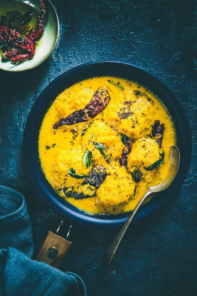 21 best kerala roots images on pinterest cooking food indian kerala style ripe mango curry forumfinder Images