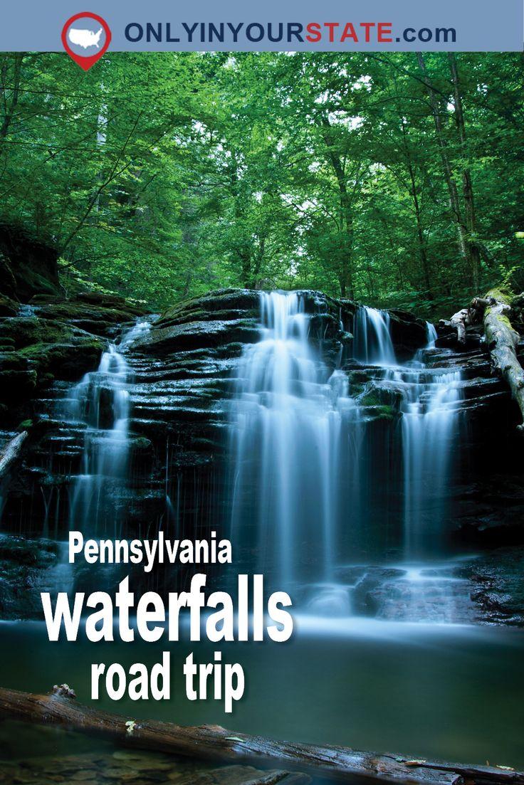 10 best Ligioner images on Pinterest | Castles, Forts and Pennsylvania