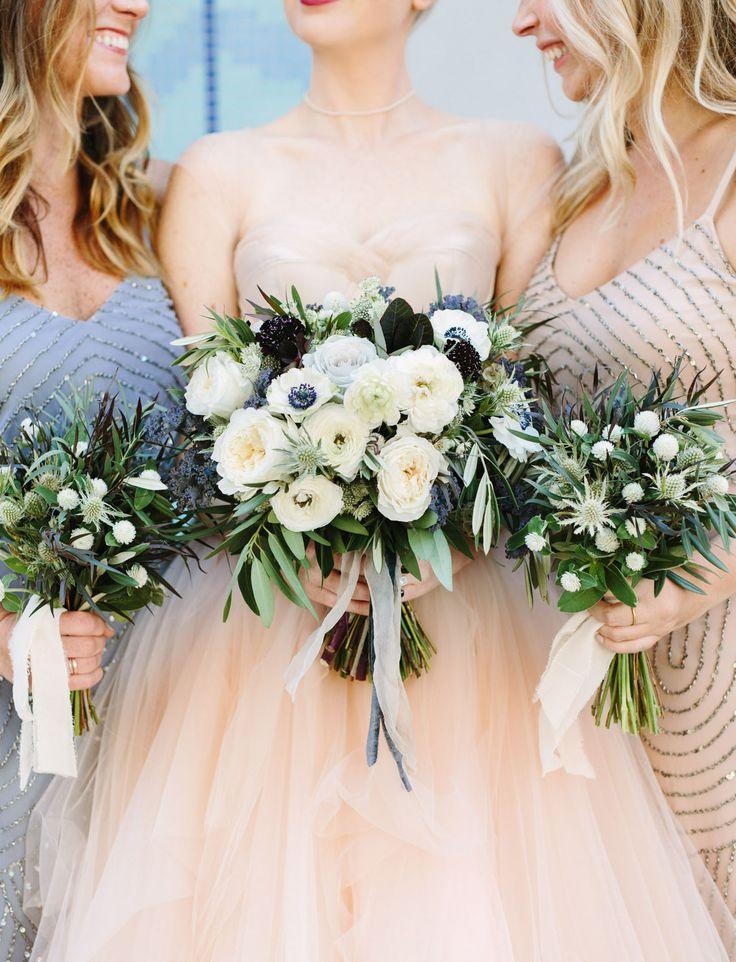 25 Best Ideas About Quirky Wedding Dress On Pinterest