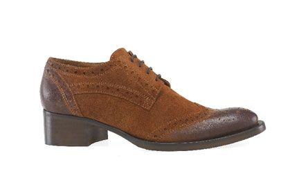 Женская обувь TJ Collection