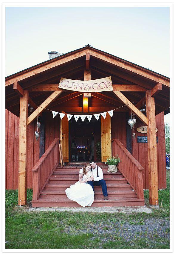 rustic handmade weddingSmall Town, Ideas, Brides Advice, Future, Country Weddings, Backwoods Brides, Rustic Handmade Wedding'S 11, Blog, Diy Wedding