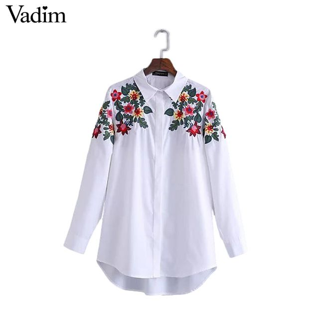 STORE - VADIM Women oversized pleated plaid dress summer elegant checkered flare sleeve loose casual sweet dresses vestidos. Women sweet floral embroidery shirts cotton white vintage totem retro short sleeve casual blouse ladies summer